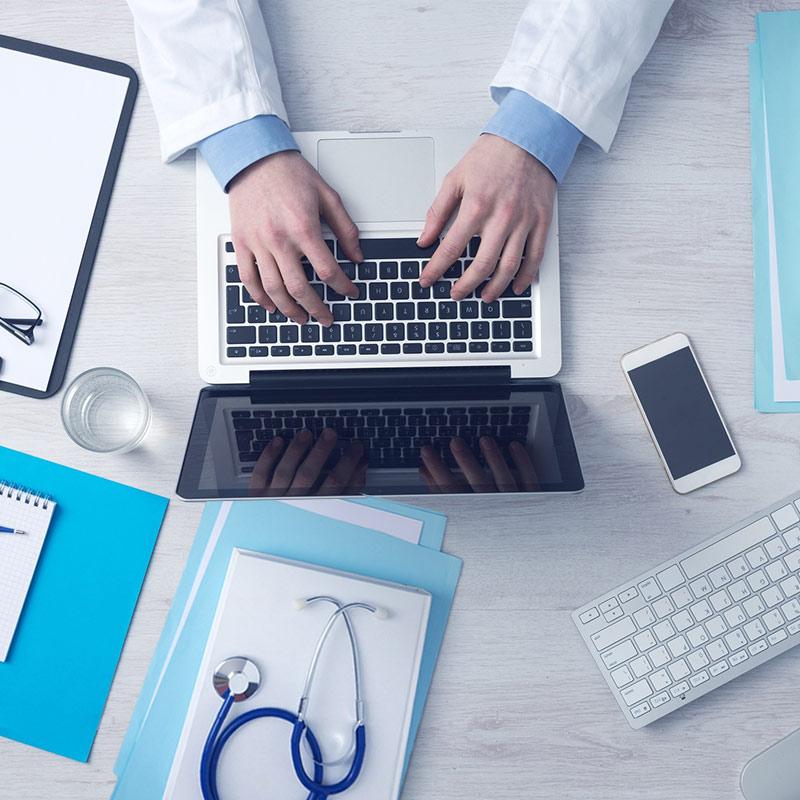 Doctor-Using-Computer.jpg