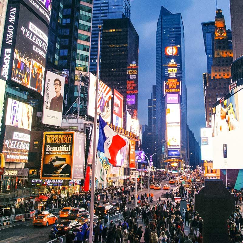Times_Square.jpeg