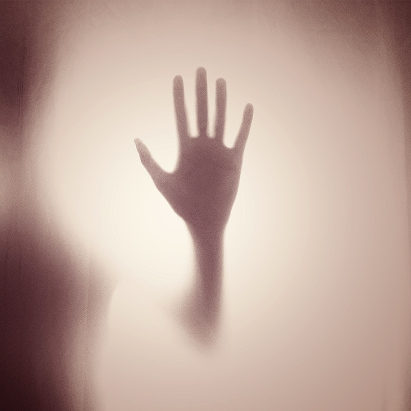 American Horror Story leaves impression on digital media