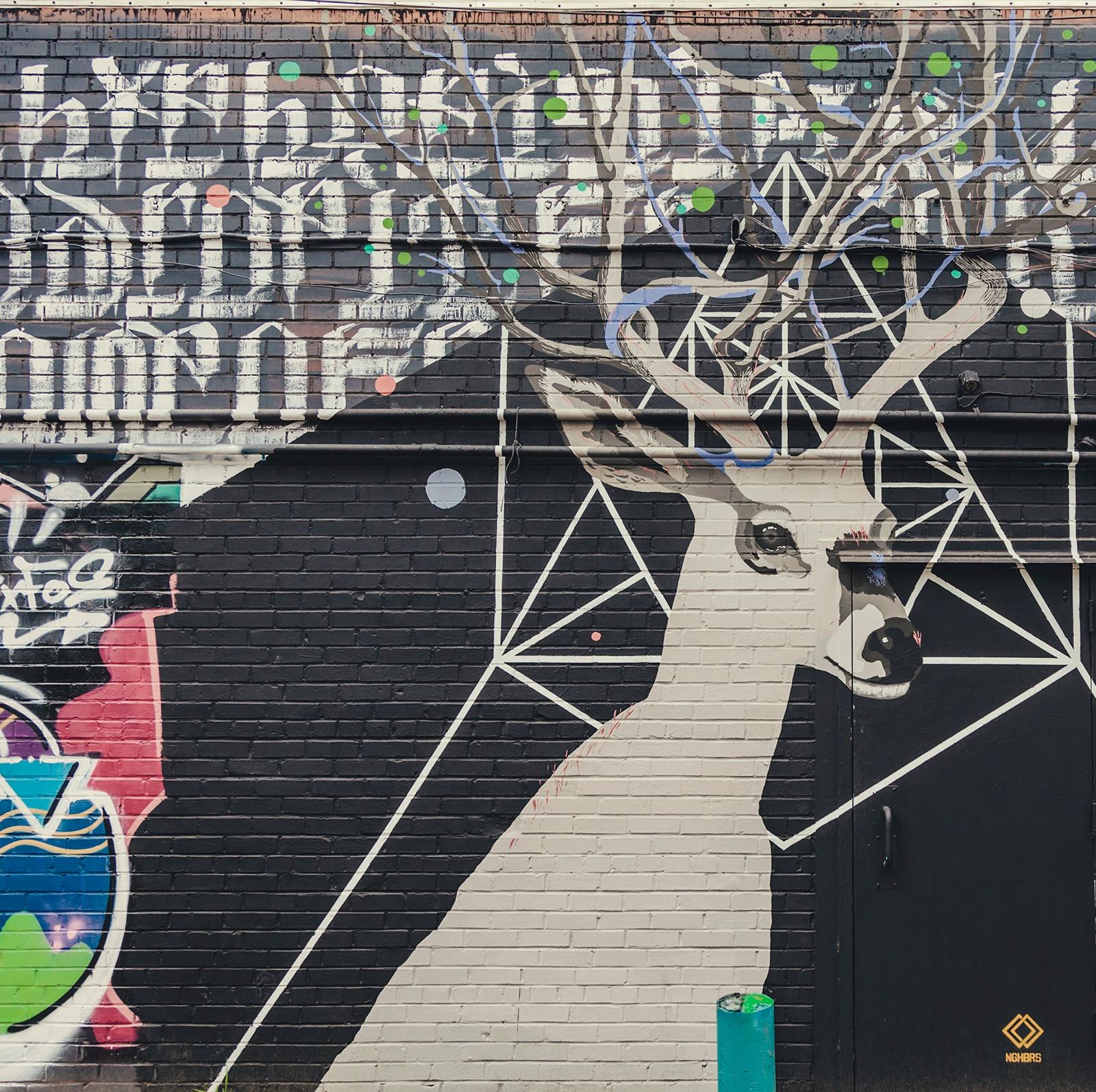 Aaron-Cahill-Deer-Mural.jpg