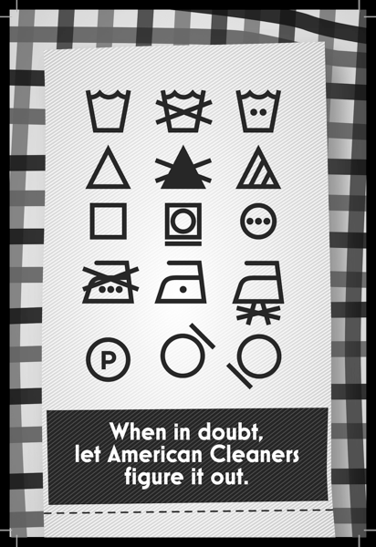American_Cleaners_Dry_Cleaning_Symbols.png