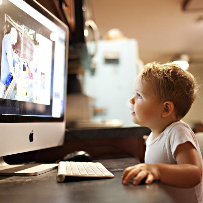 Baby_at_computer.jpeg