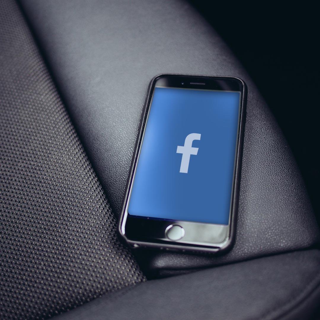 Facebook_app.jpg