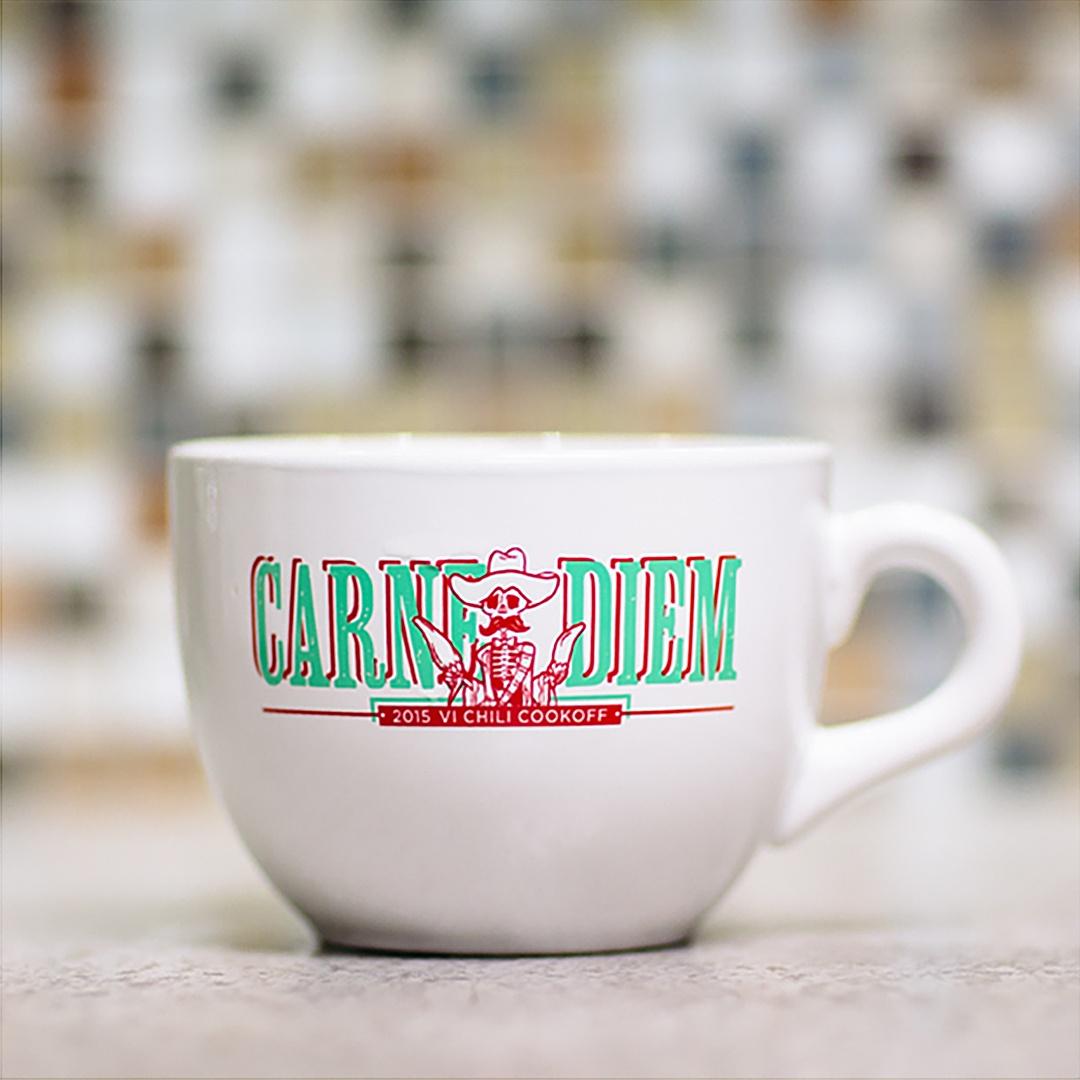 Carne-Diem-Creative-Mug.jpg
