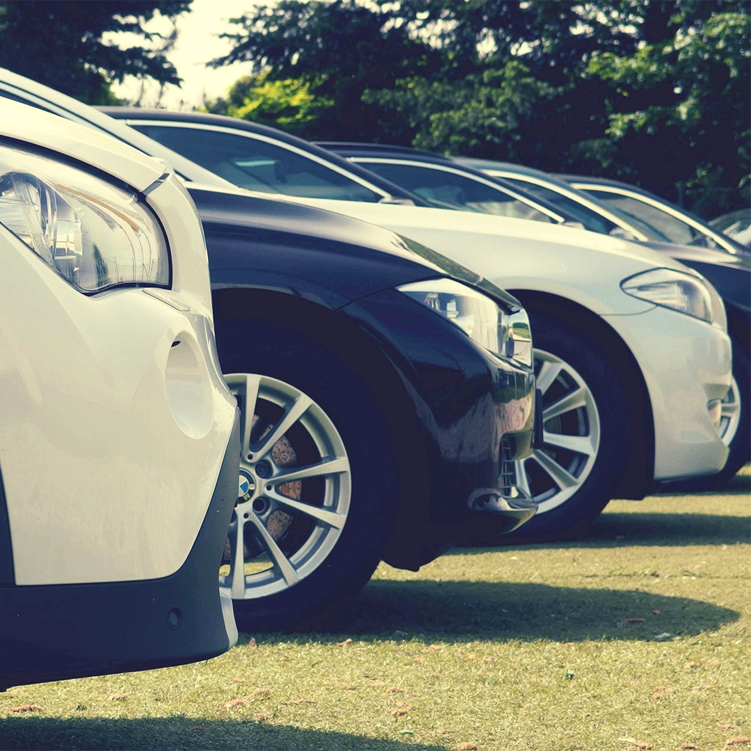 Cars_copy.jpg