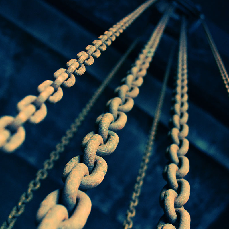 Chains-with-Links.jpg