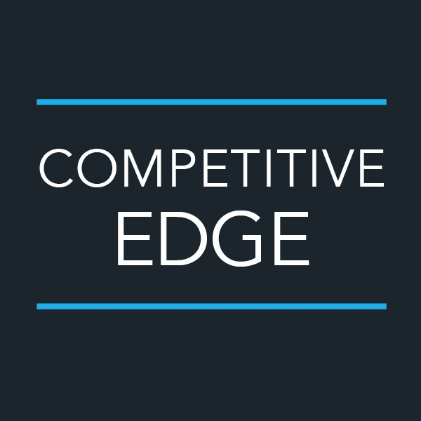 Competitive Edge[1].jpg