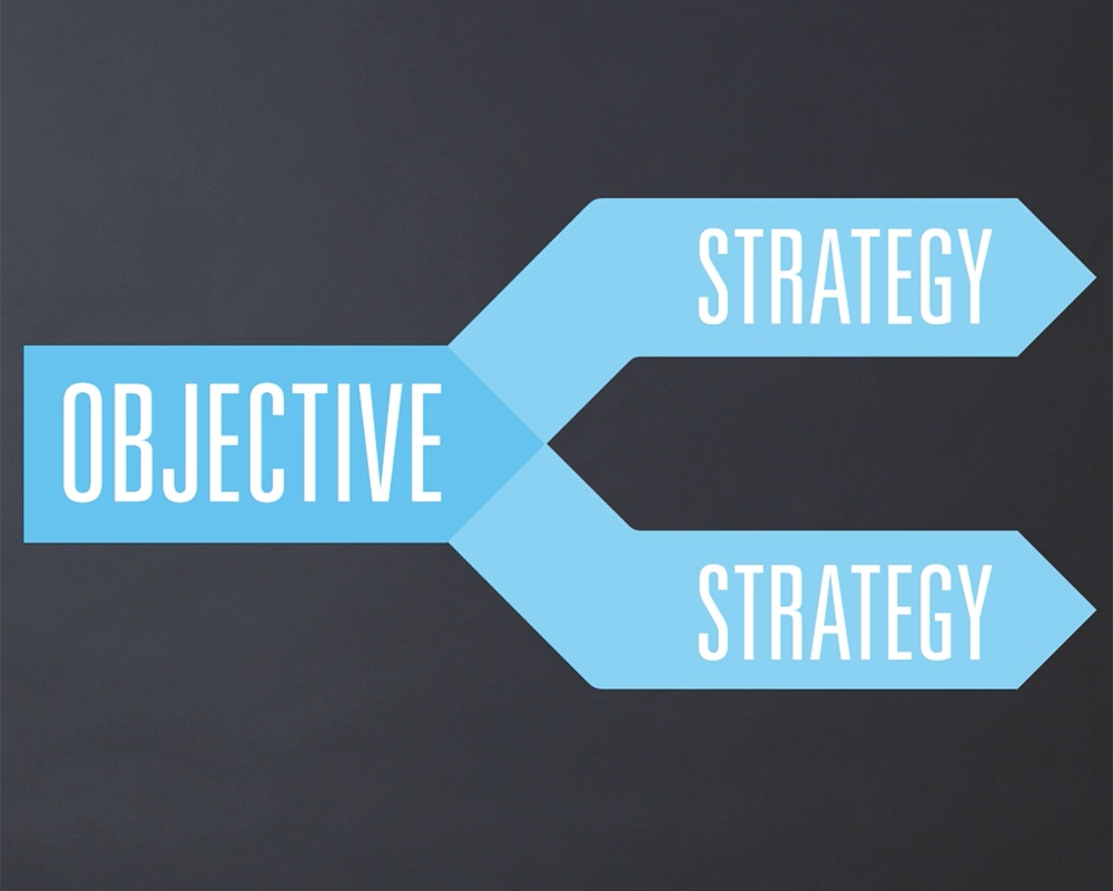 Difference-Between-Objectives-Strategies-Tactics.jpg
