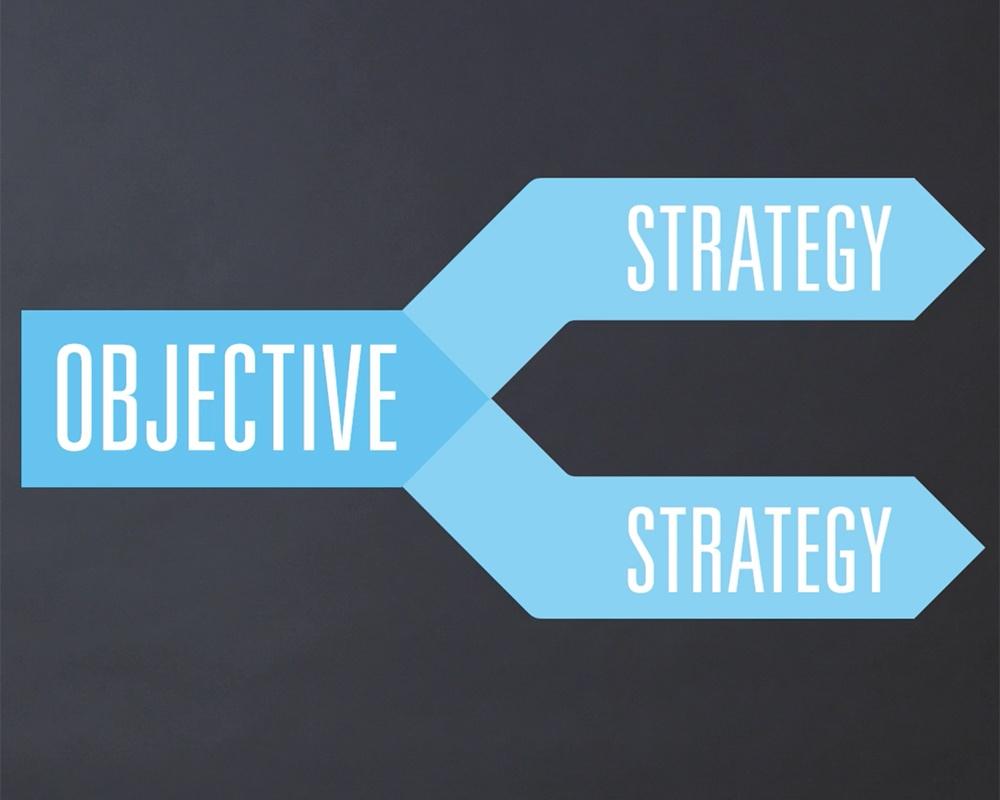 Difference-Between-Objectives-Strategies-Tactics.jpg
