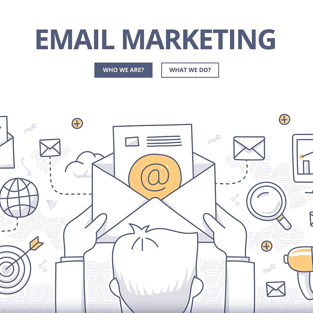 Email_Marketing.jpeg