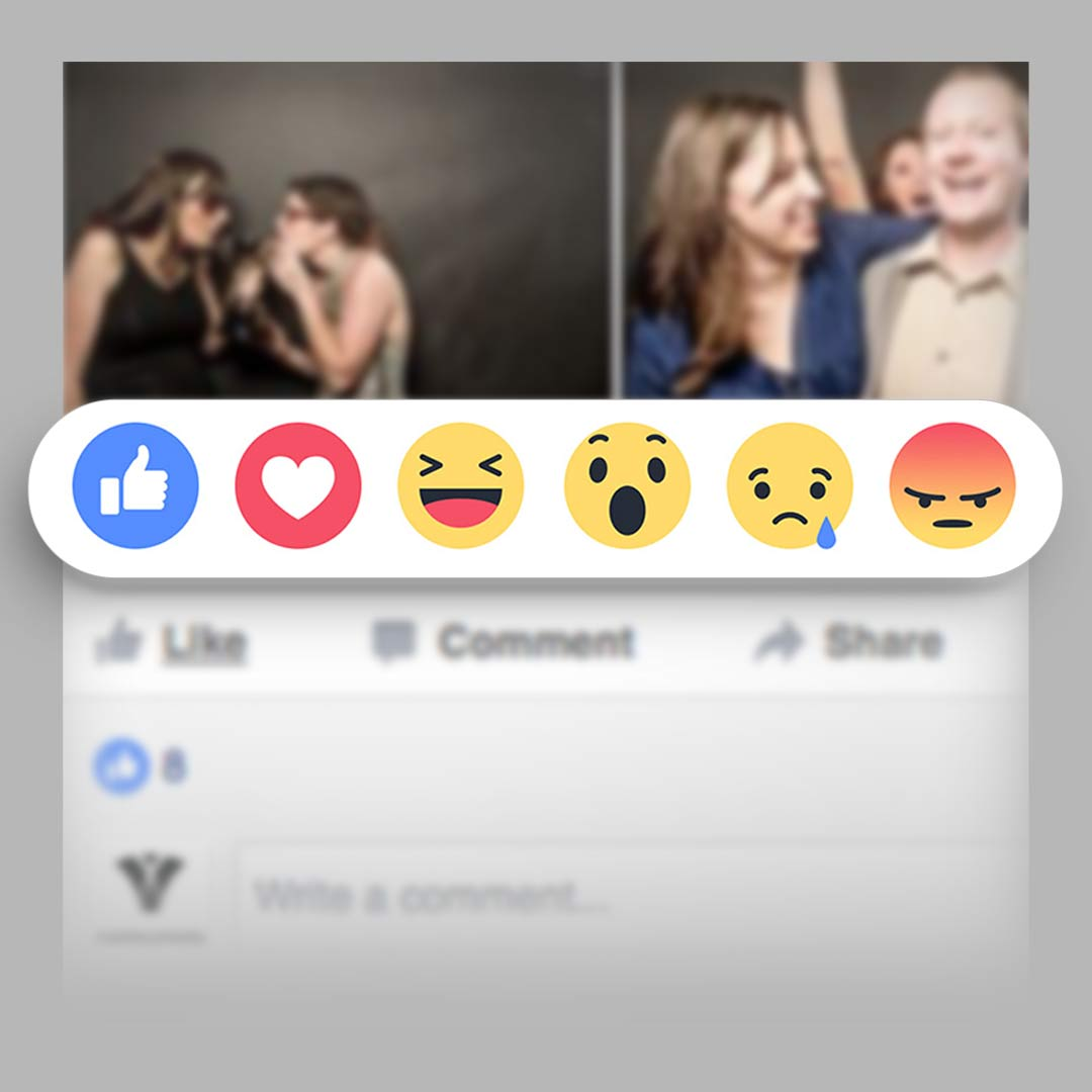 Facebook_Emoticons.jpg
