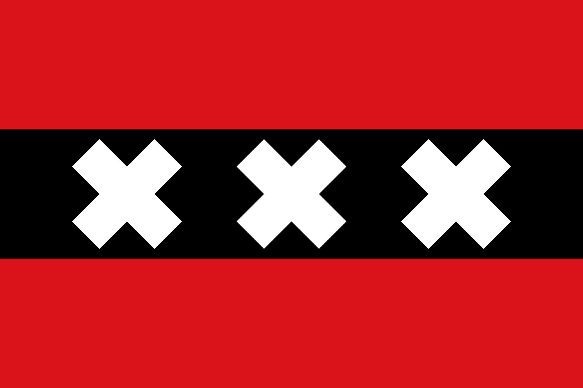 Flag_of_Amsterdam.png