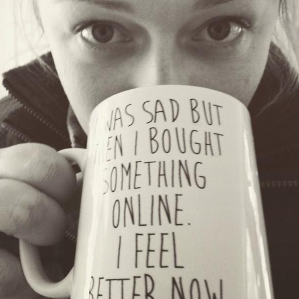Girl_Drinking_Coffee.jpeg