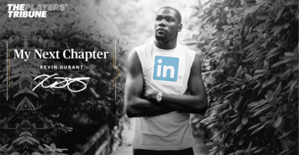 Kevin Durant Linkedin Jersey.jpg