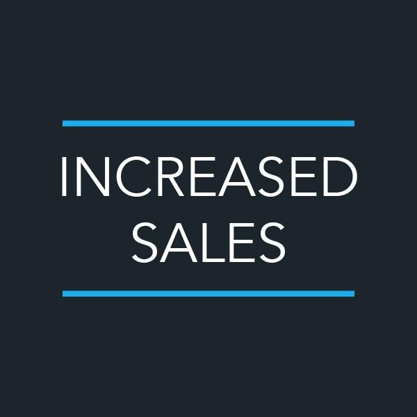 Increased Sales[1].jpg