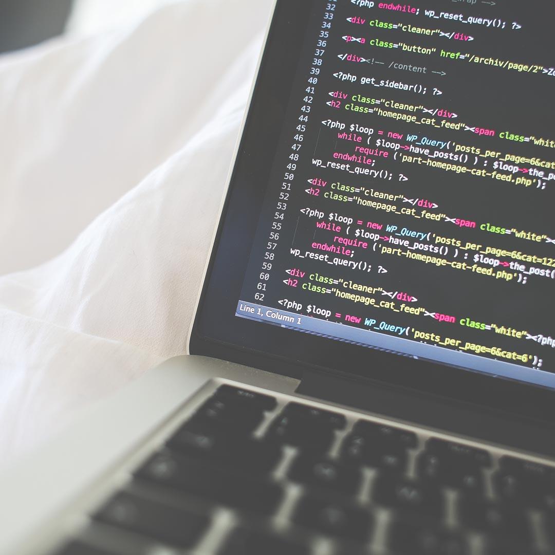 J_Final_HTML5.jpg
