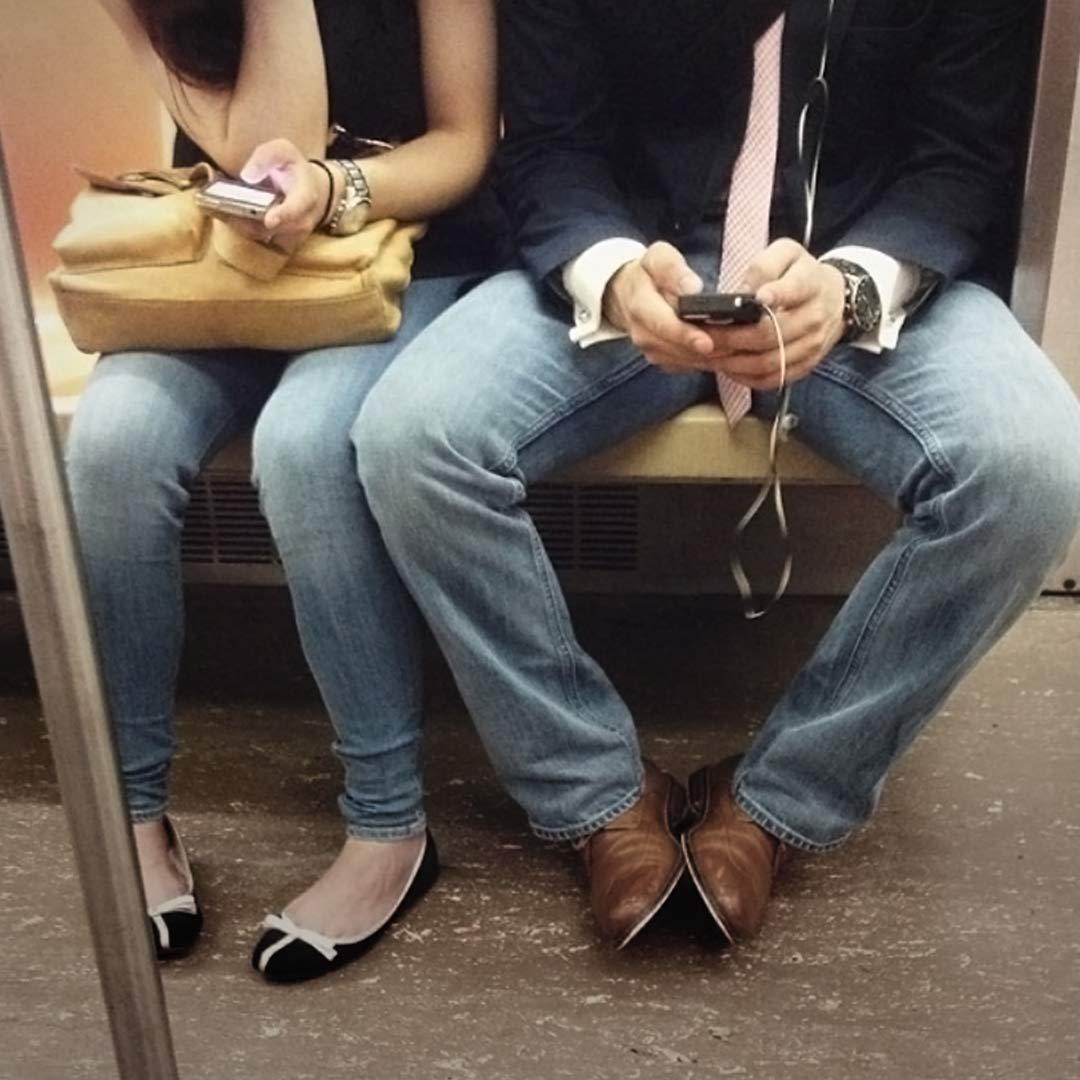 Mobile_Usage.jpeg
