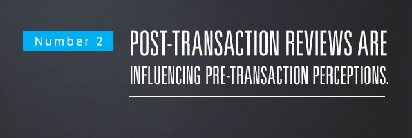 Number 2 Post transaction Reviews - F.jpg