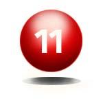Red_Powerball_11.jpg