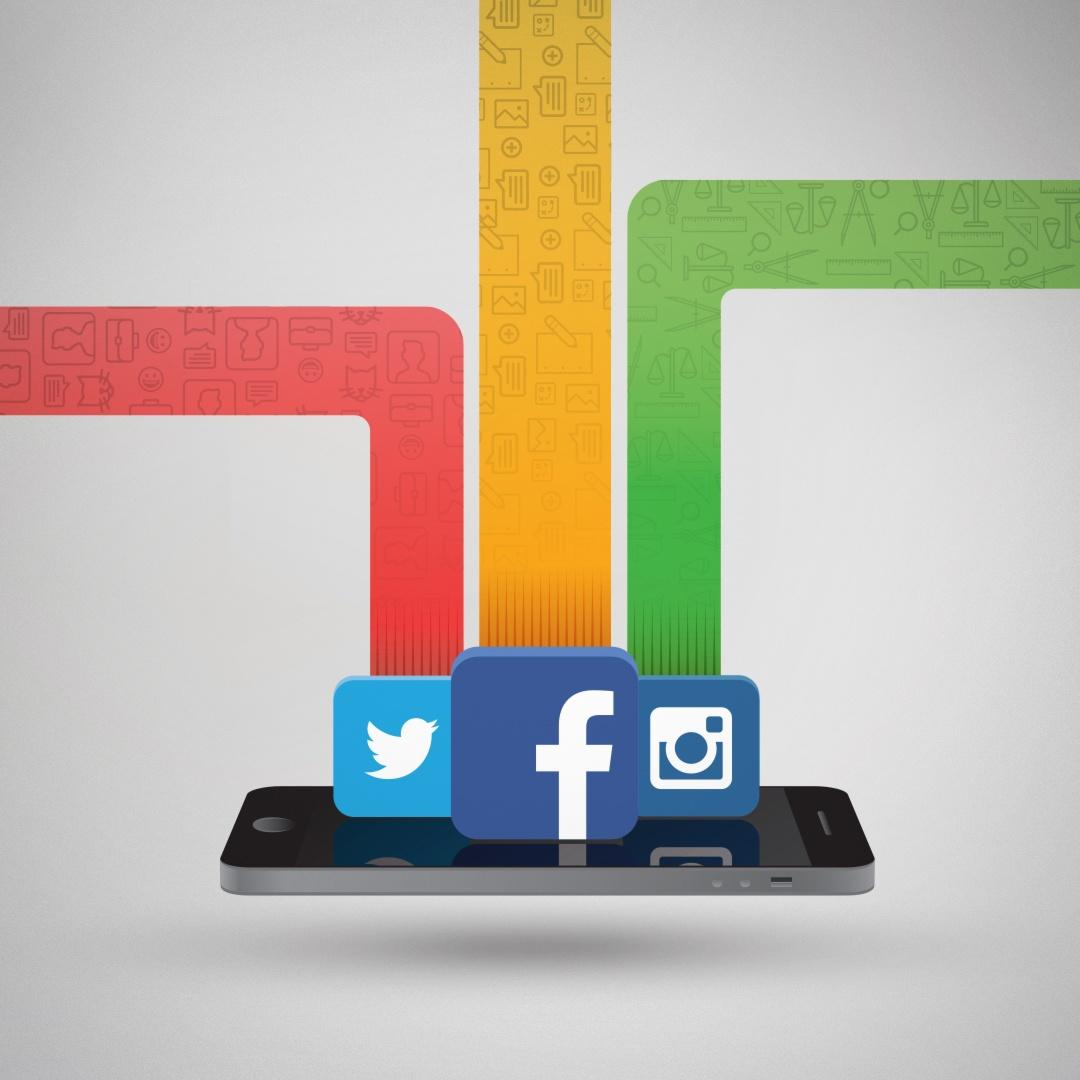 Social-ROI-1080x1080-F.jpg