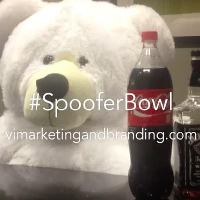 SpooferBowl_Bear.png