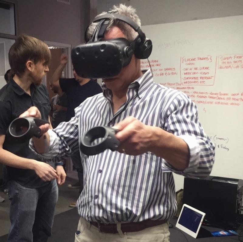 Sturges-VR.jpeg