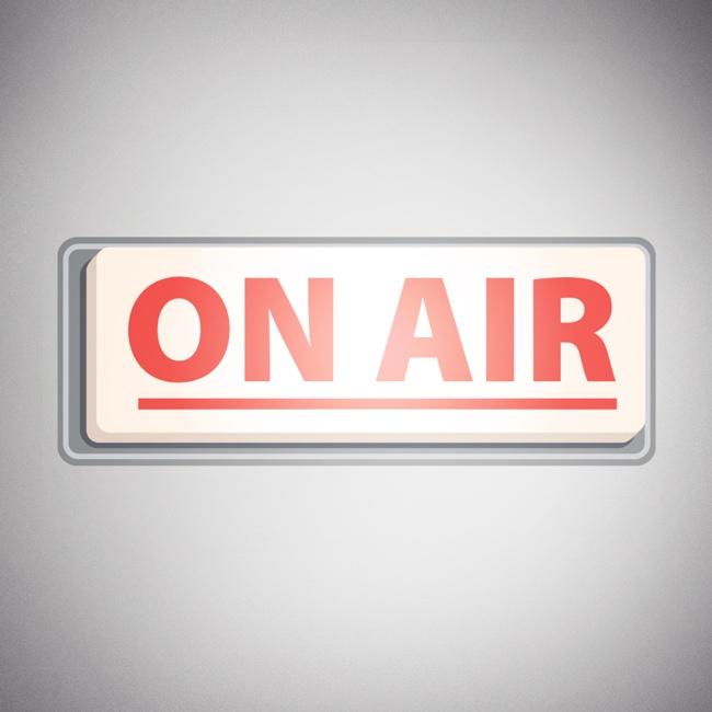 TV-Interview-650x650