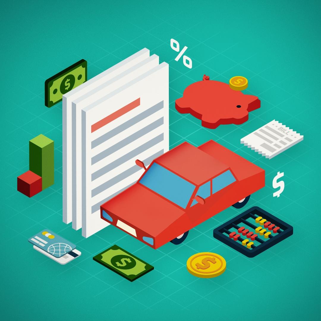 VI-Car-Buying-Process-1080x1080.jpg