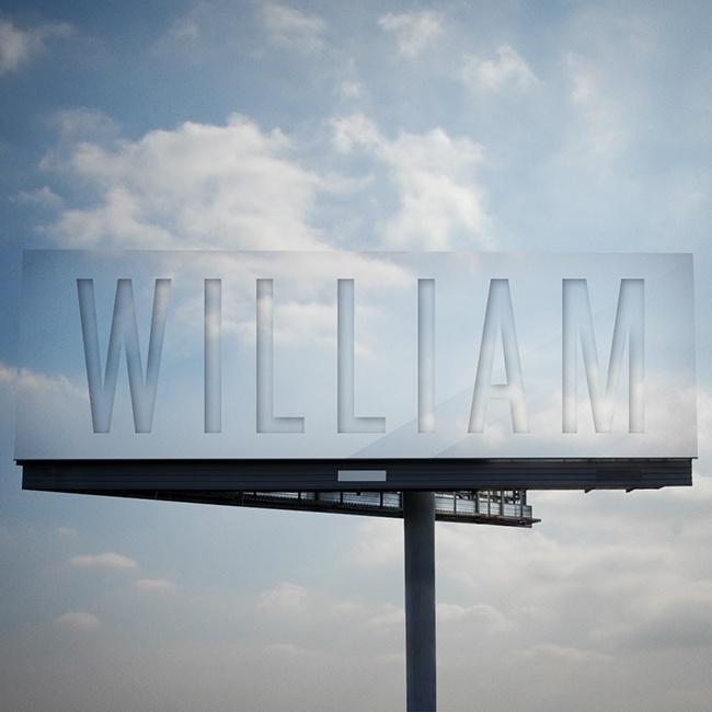 VI-Williamboard-650x650