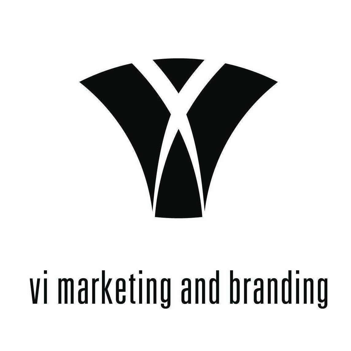 VI_logo_square.jpg