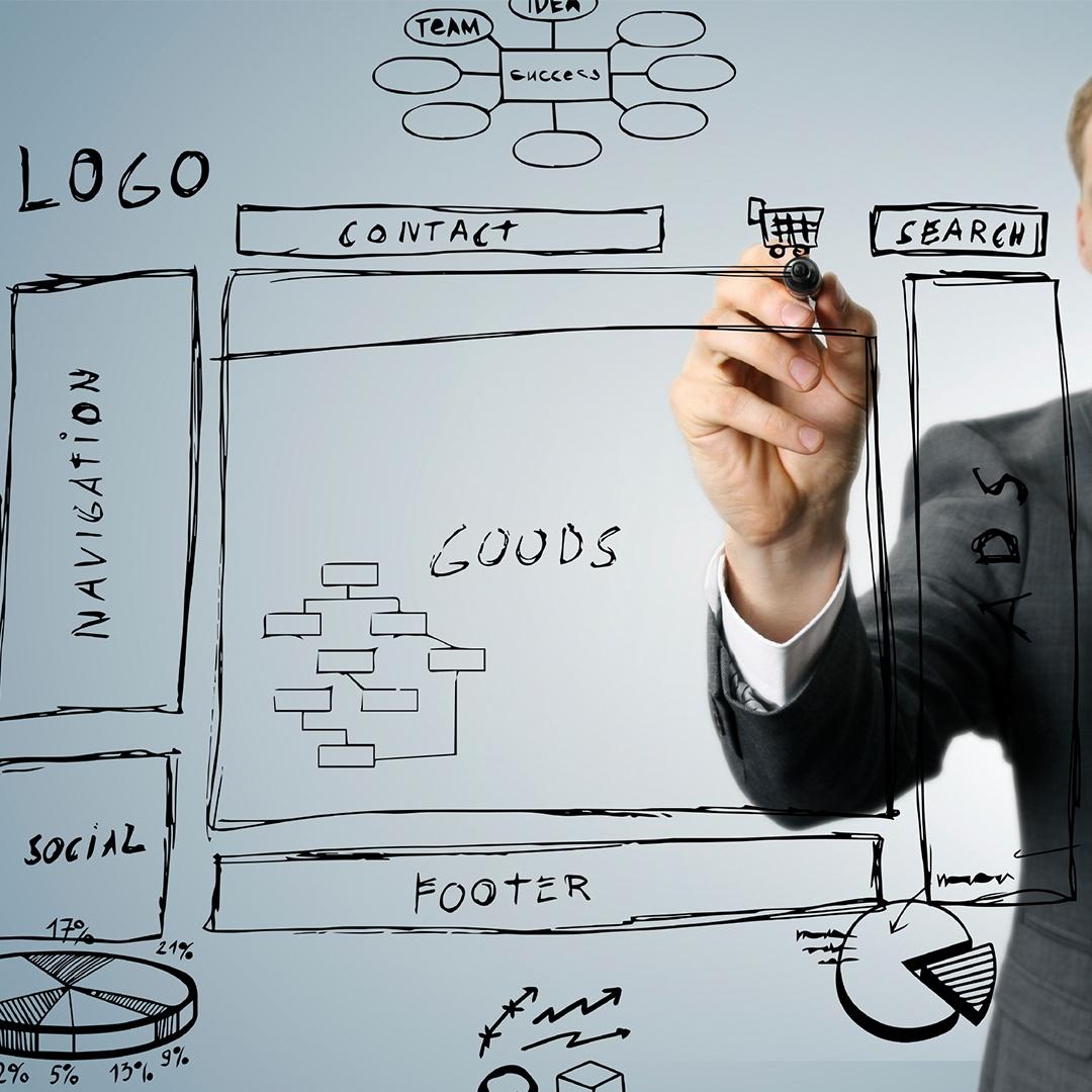 Web_Design_Chalkboard.jpg.jpeg