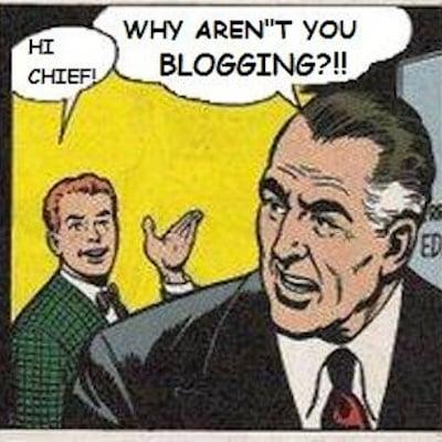 business_blogging2.jpg-1