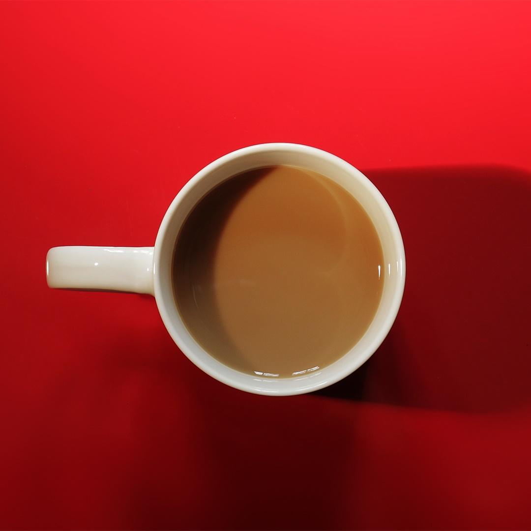 color-correct-coffee_copy.jpg
