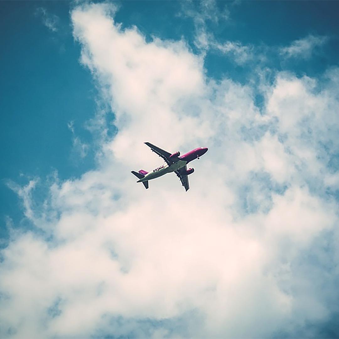flight-sky-clouds-fly-large_copy.jpg