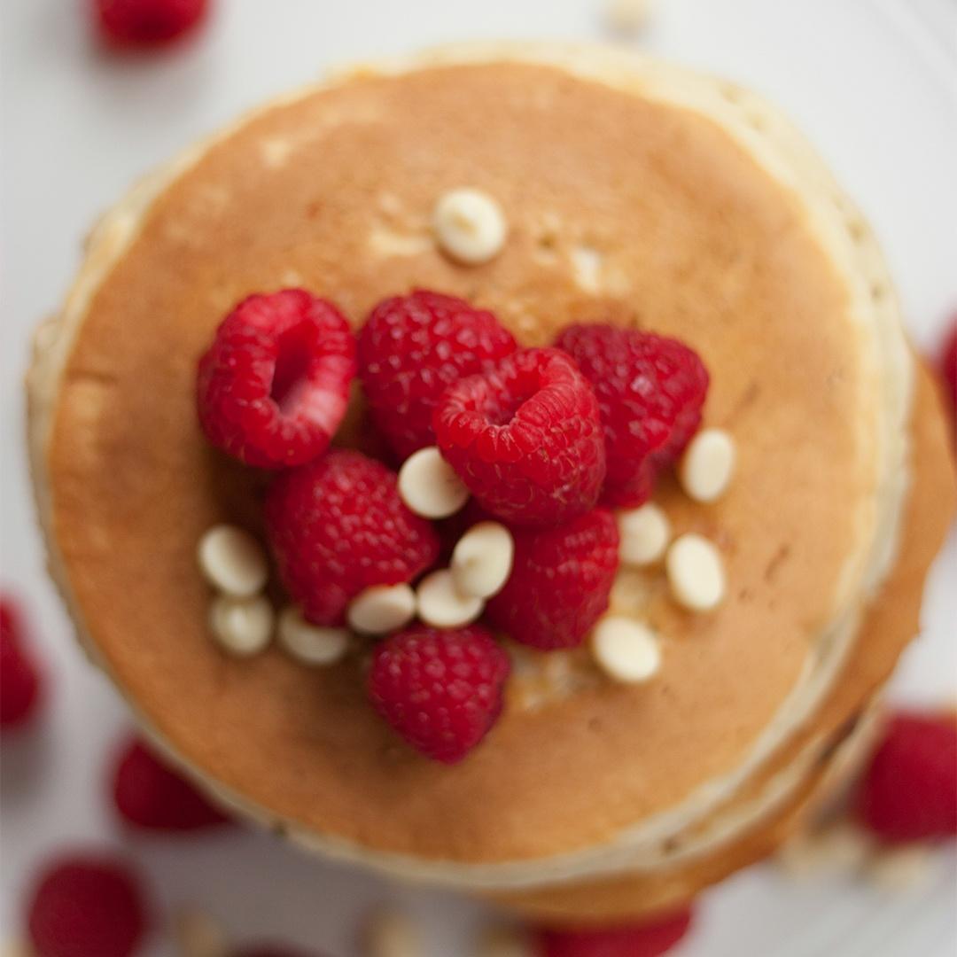 food-drink-breakfast-eat_copy.jpg