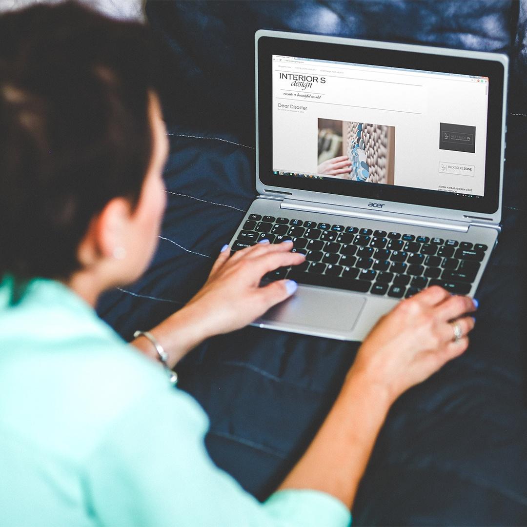hands-woman-laptop-working_copy.jpg