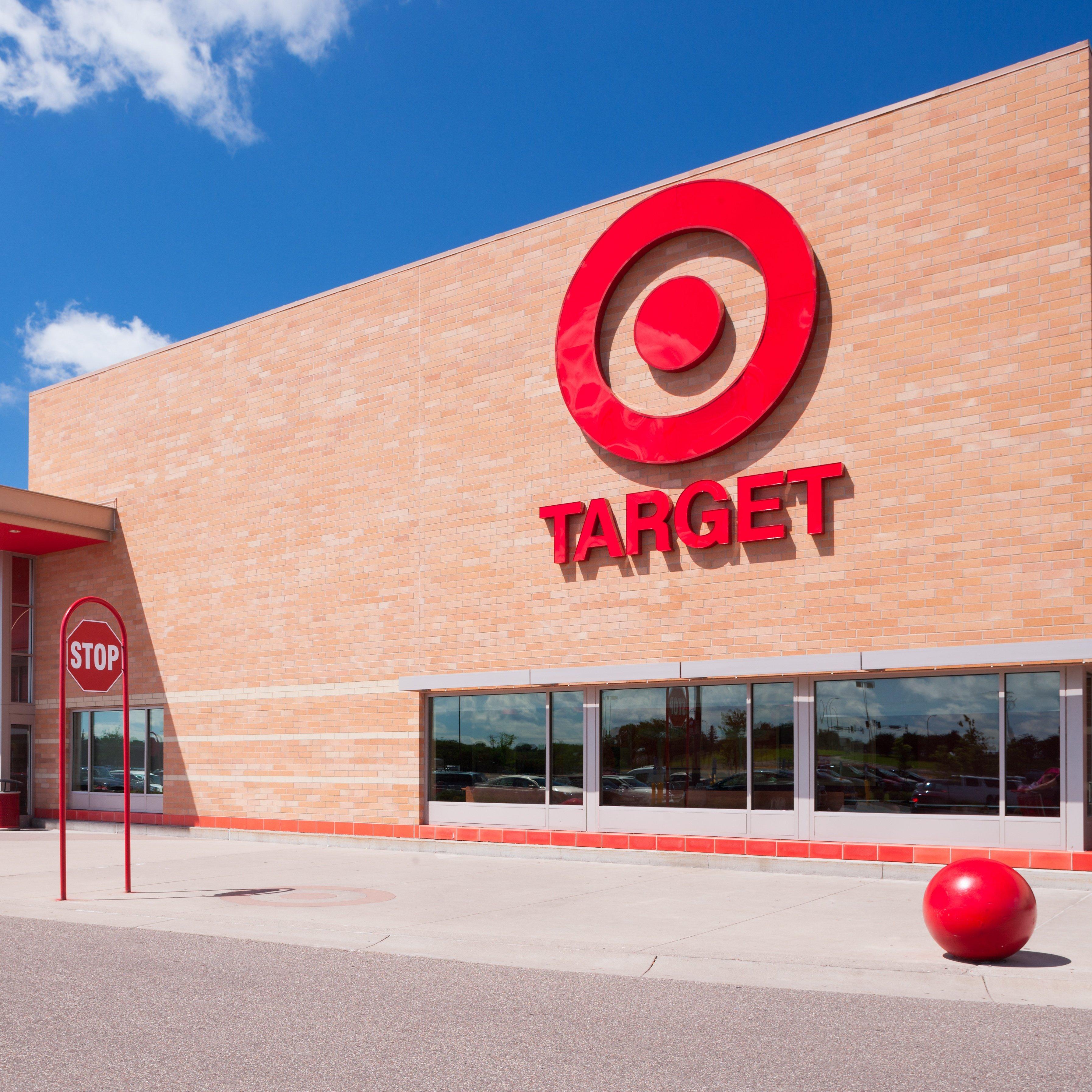 Target_Store.jpg