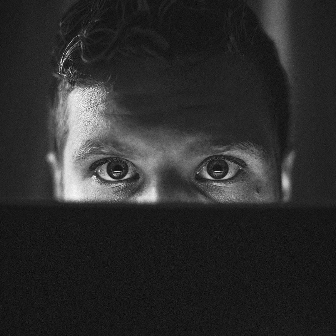laptop-eyes-technology-computer_copy.jpg