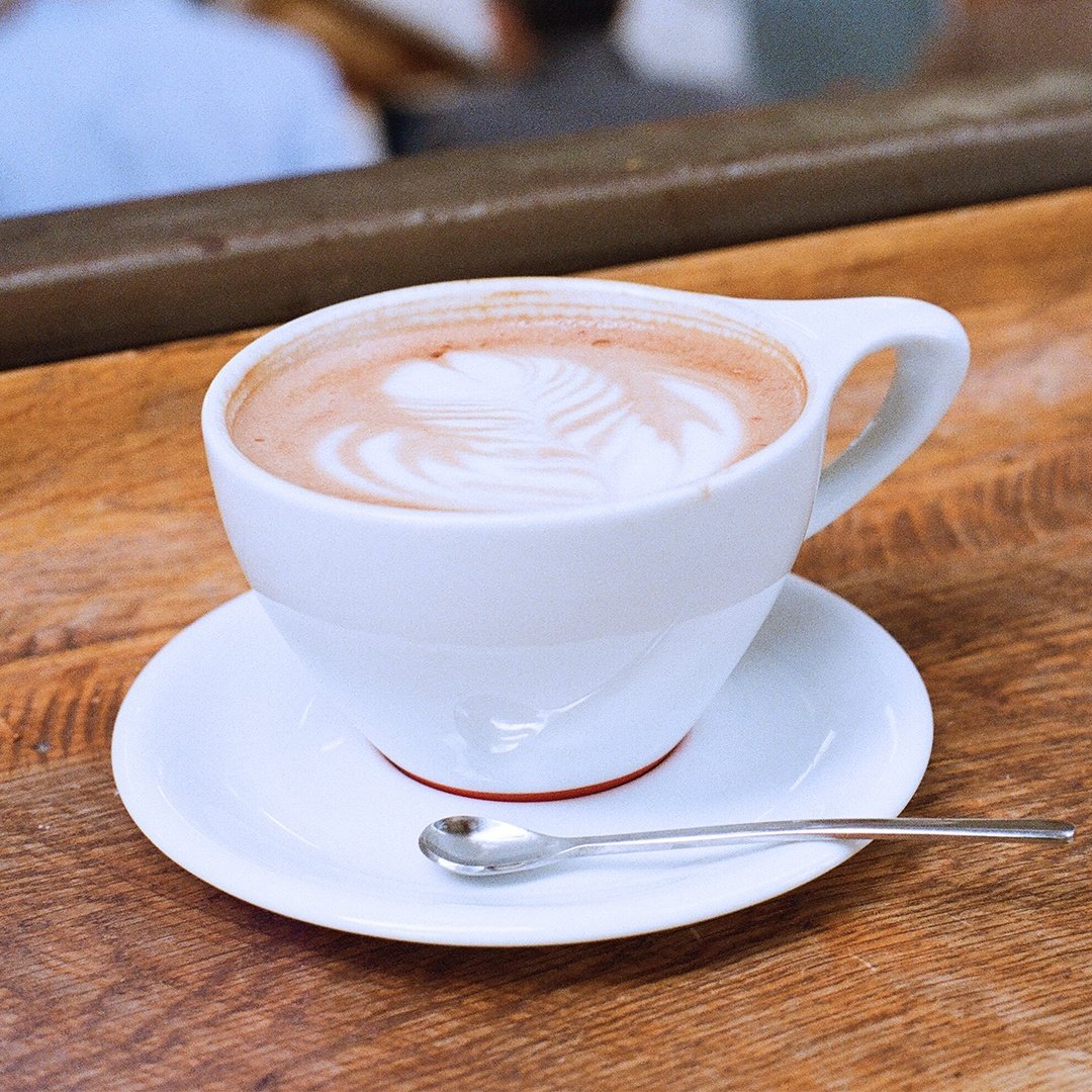 restaurant-coffee-cup-cappuccino_copy.jpg