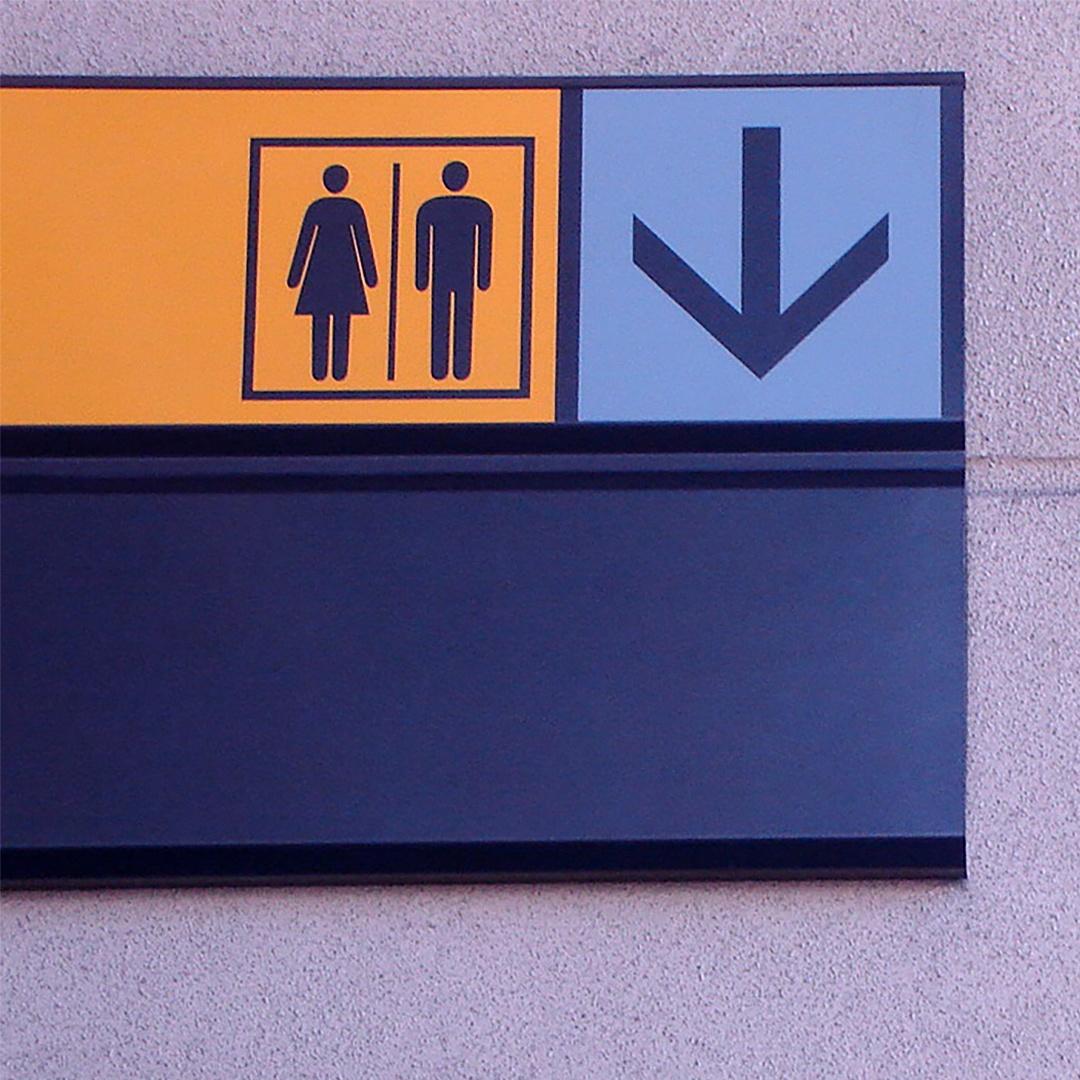 restroom-sign-1316853_copy.jpg