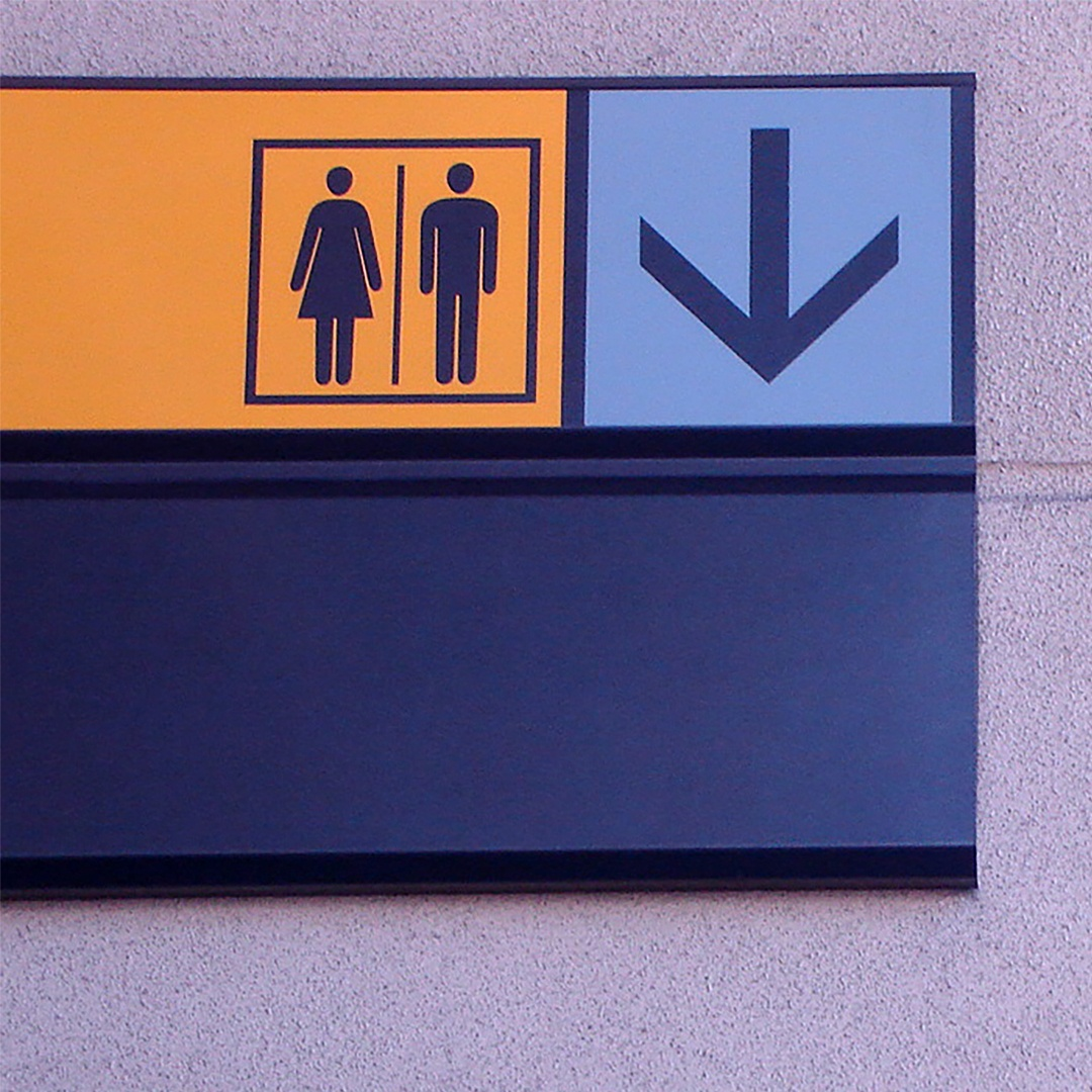restroom-sign-1316853_copy.jpg
