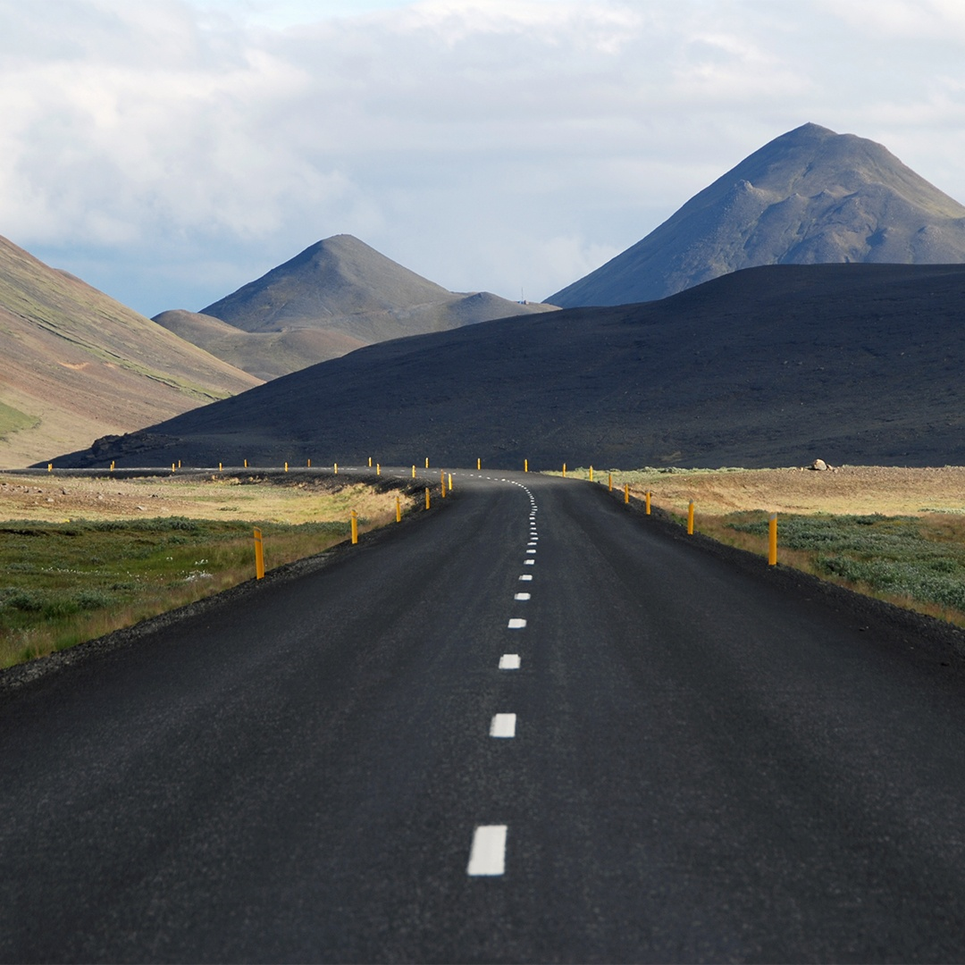 road-mountains-nature-street.jpg