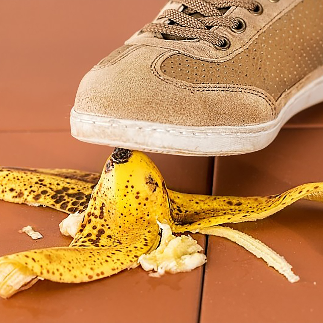 slip-up-danger-careless-slippery-accident-risk_copy.jpg