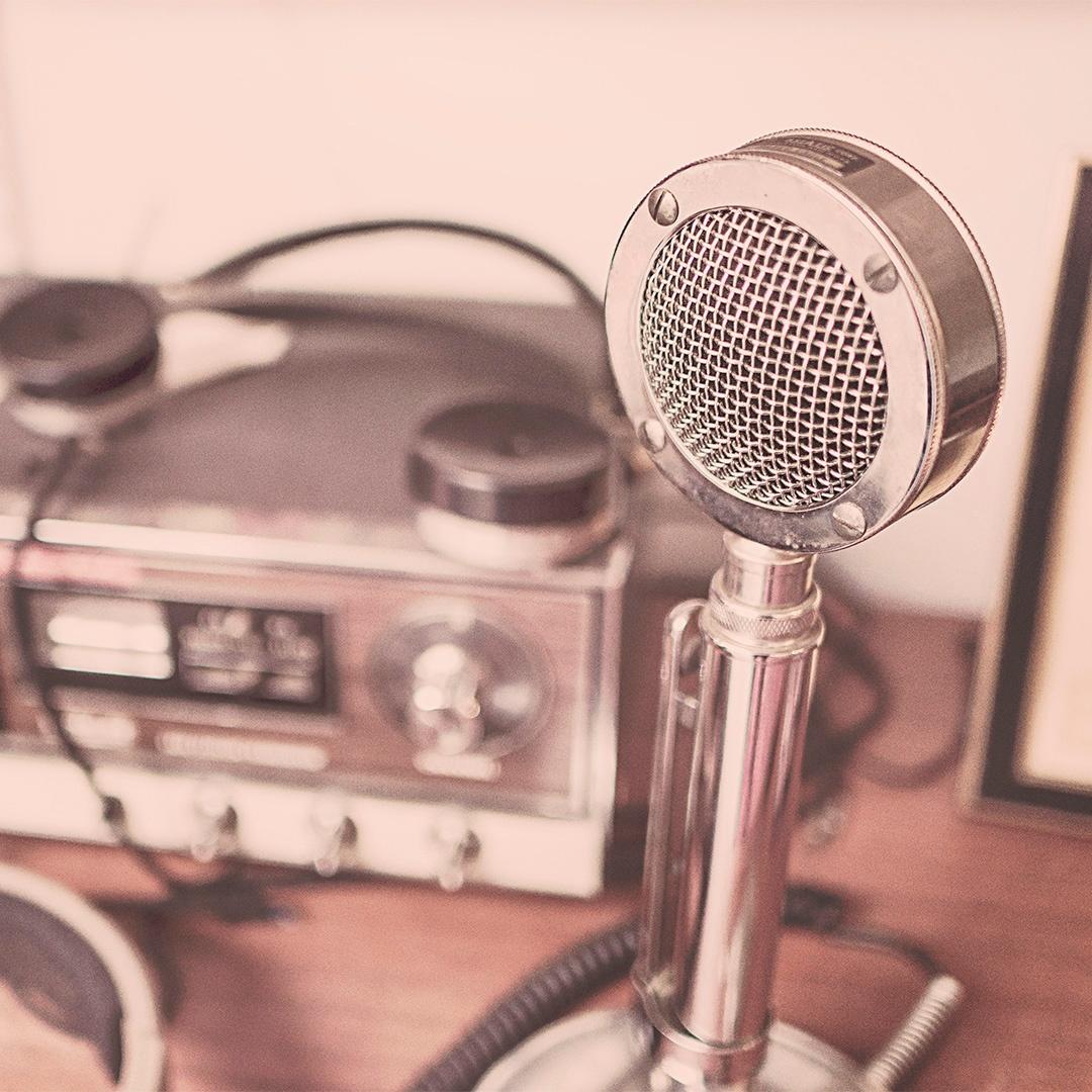 sound-speaker-radio-microphone_copy.jpg
