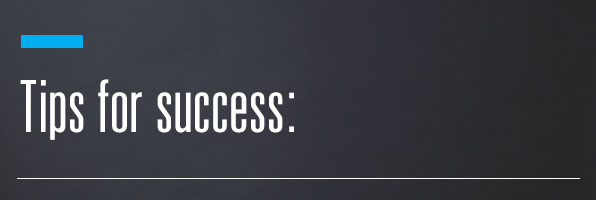 tips-for-success.jpg
