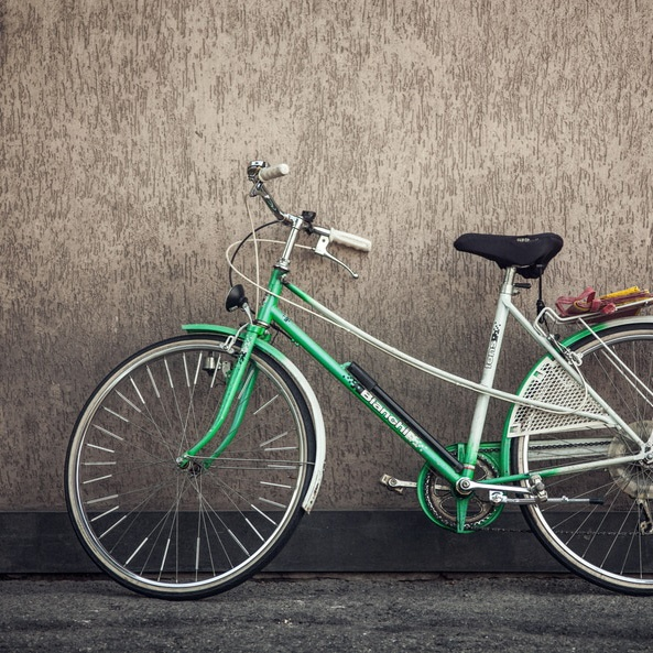 wall-sport-green-bike-large.jpg