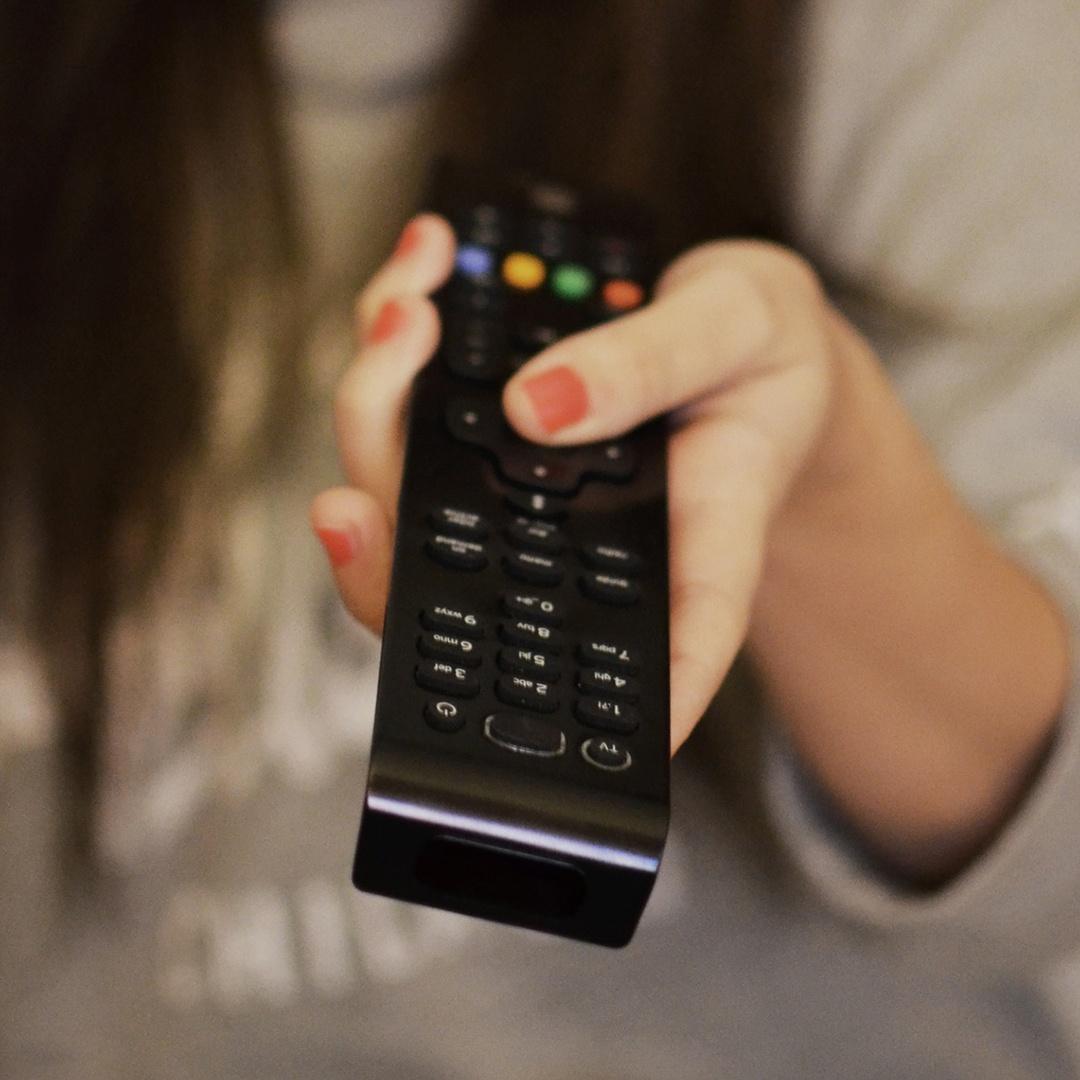 woman-girl-remote-watching-2_copy.jpg