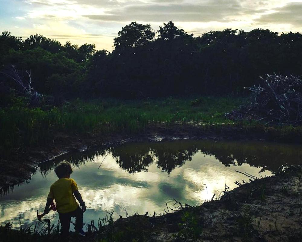 Boy_Farming_In-Pond-846497-edited.png