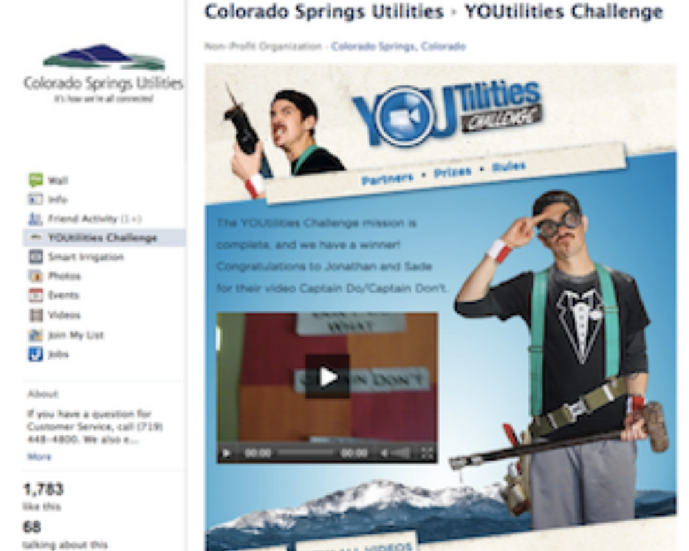 CSUtilities-256161-edited.png