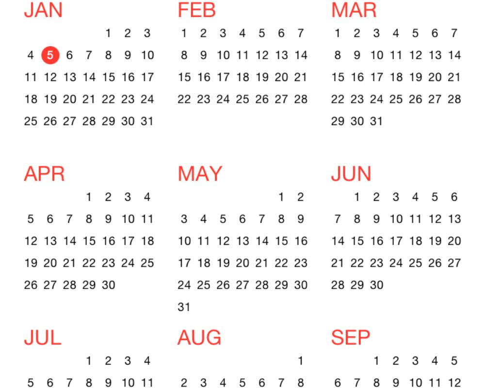 Calendar-Image-20151-460295-edited.png